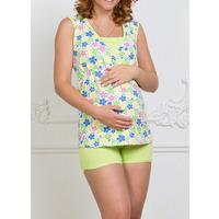 Комплект для беременных и кормления Elis