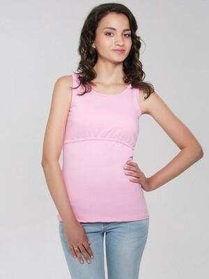 Майка для беременных и кормления Lovely Mammy