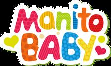 Интернет-магазин  Manito-baby